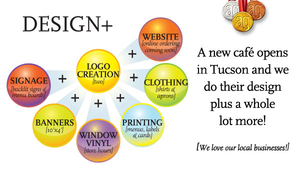 We do a lot more than just design and printing...-1