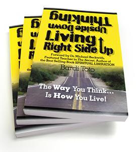Self Publishing/Book Design-1